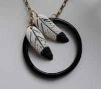 54_lulu-jewelry11.jpg