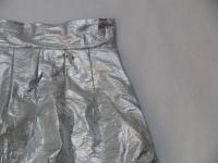 54_mmh-clothing1.jpg