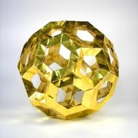 54_truncated-icosahedron.jpg