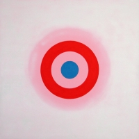 55_kenneth-noland6.jpg