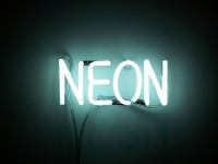 56_799px-neon.jpg
