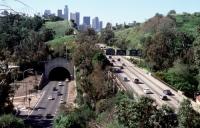 71_elysian-park-figueroa-tunnels-500x320.jpg