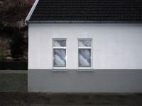 73_cloudhouse.jpg