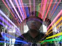 79_asssume-vivid-astro-focus10.jpg
