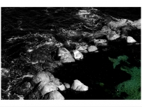 85_greensea.jpg