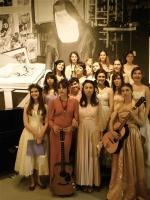 89_the-ladies-choir_v3.jpg
