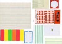 9_stickerssmall.jpg
